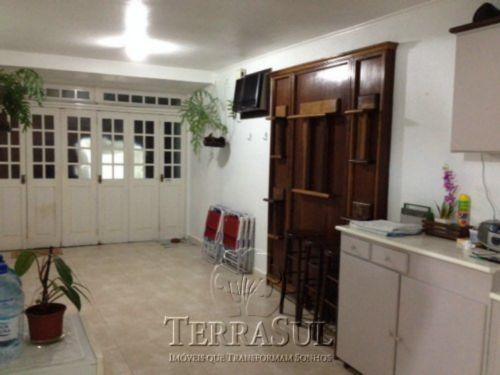 Clave - Casa 3 Dorm, Ipanema, Porto Alegre (IPA9889) - Foto 26