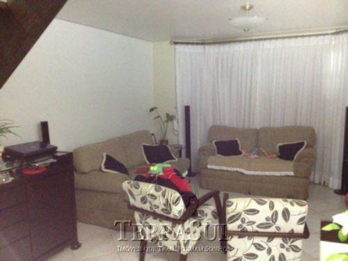 Clave - Casa 3 Dorm, Ipanema, Porto Alegre (IPA9889) - Foto 4