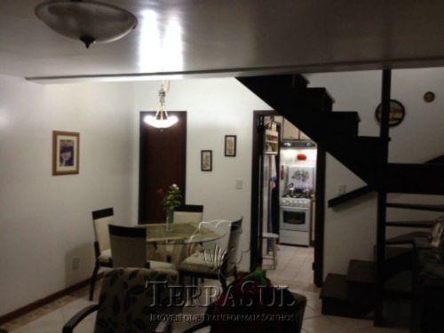 Clave - Casa 3 Dorm, Ipanema, Porto Alegre (IPA9889) - Foto 5