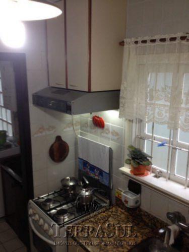 Clave - Casa 3 Dorm, Ipanema, Porto Alegre (IPA9889) - Foto 6