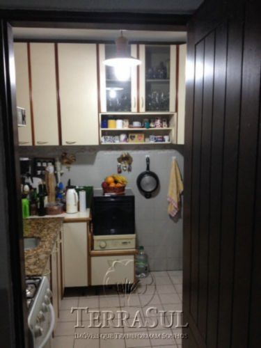 Clave - Casa 3 Dorm, Ipanema, Porto Alegre (IPA9889) - Foto 8