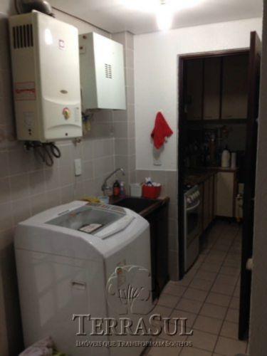Clave - Casa 3 Dorm, Ipanema, Porto Alegre (IPA9889) - Foto 9