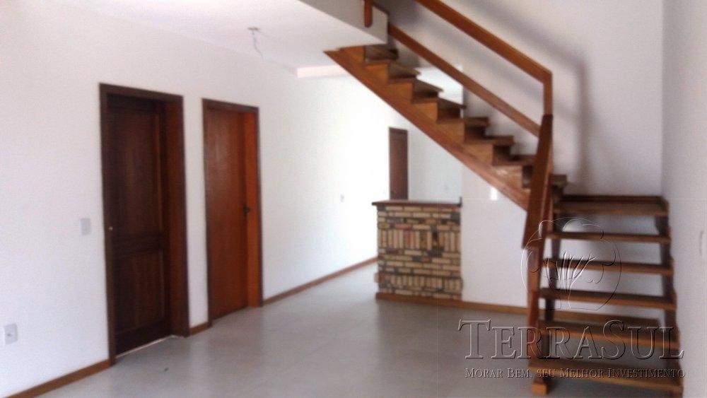 TerraSul Imóveis - Casa 4 Dorm, Guarujá (GUA1665) - Foto 11