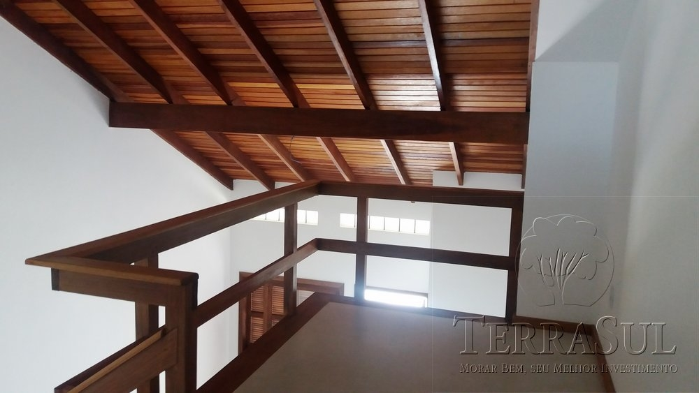 TerraSul Imóveis - Casa 4 Dorm, Guarujá (GUA1665) - Foto 12