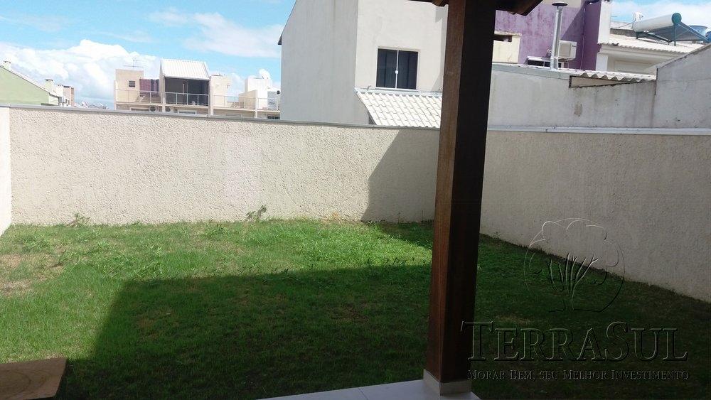 TerraSul Imóveis - Casa 4 Dorm, Guarujá (GUA1665) - Foto 14