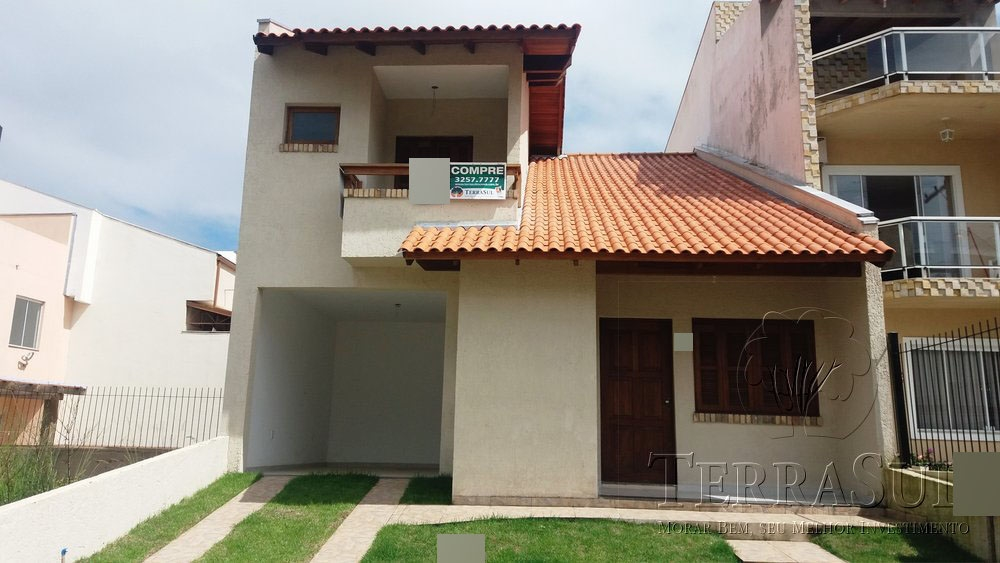 TerraSul Imóveis - Casa 4 Dorm, Guarujá (GUA1665) - Foto 16