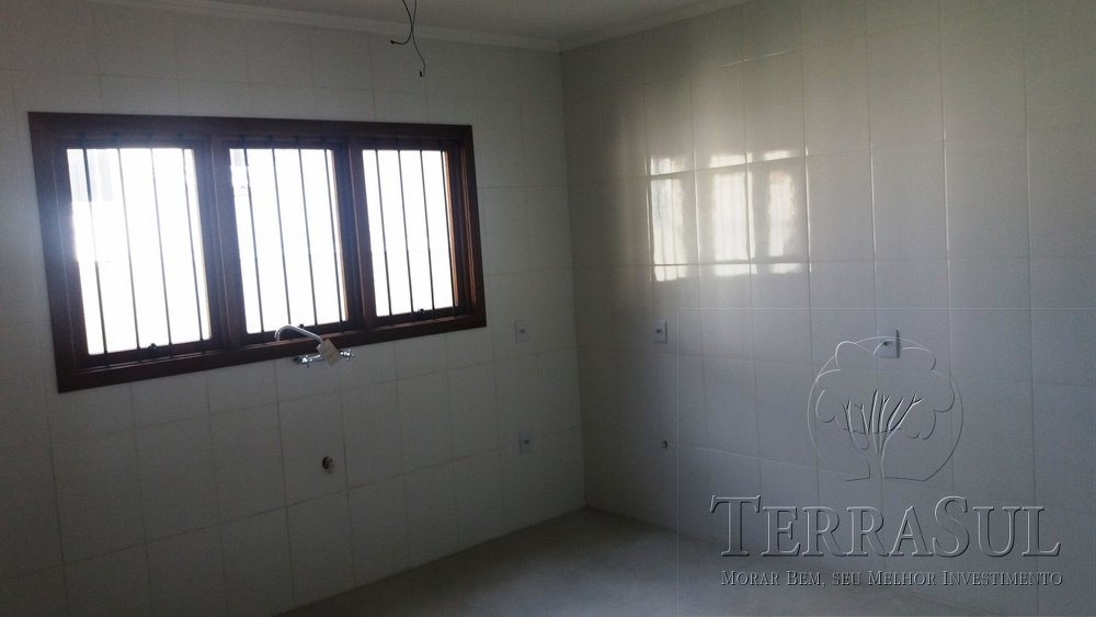 TerraSul Imóveis - Casa 4 Dorm, Guarujá (GUA1665) - Foto 4