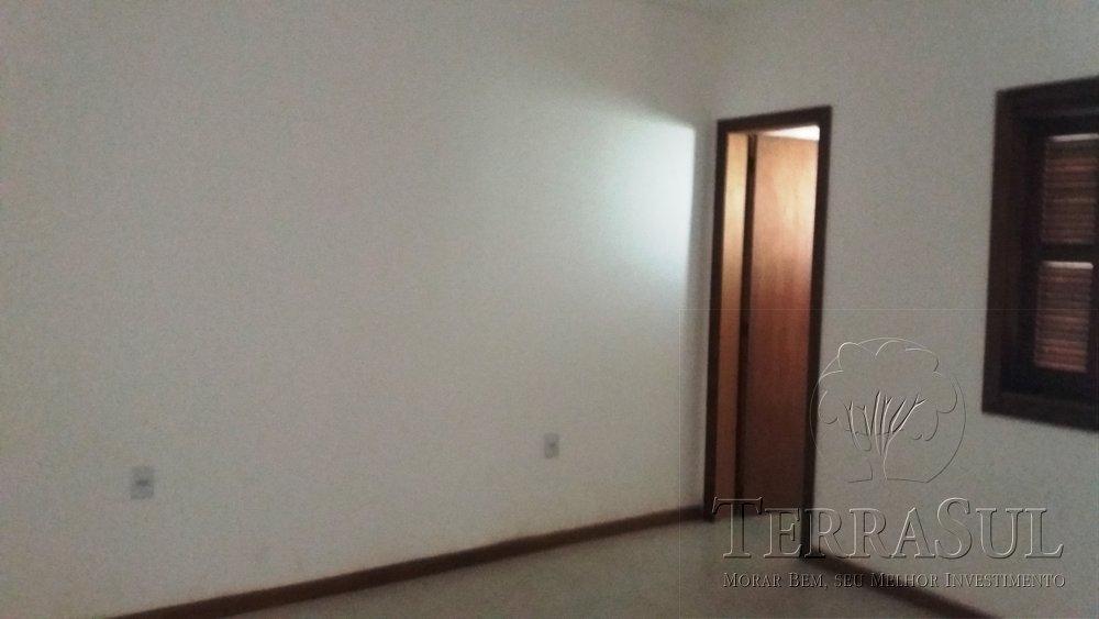 TerraSul Imóveis - Casa 4 Dorm, Guarujá (GUA1665) - Foto 8