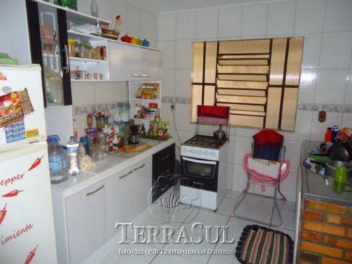 Casa 3 Dorm, Vila Nova, Porto Alegre (VN1152) - Foto 10