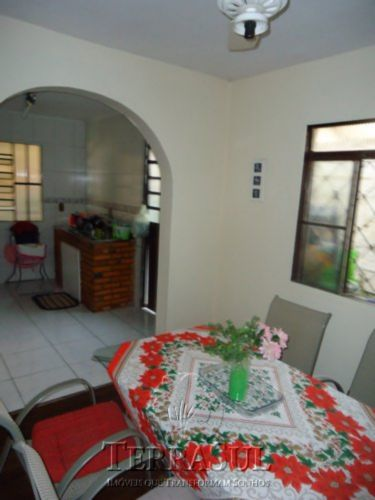 Casa 3 Dorm, Vila Nova, Porto Alegre (VN1152) - Foto 11