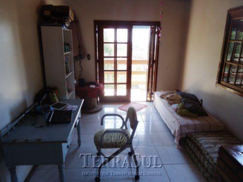 Casa 3 Dorm, Vila Nova, Porto Alegre (VN1152) - Foto 14