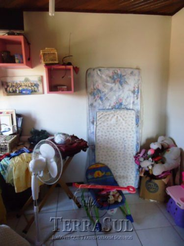 Casa 3 Dorm, Vila Nova, Porto Alegre (VN1152) - Foto 15
