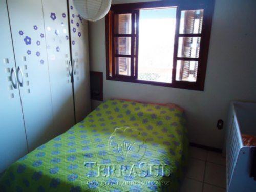 Casa 3 Dorm, Vila Nova, Porto Alegre (VN1152) - Foto 16