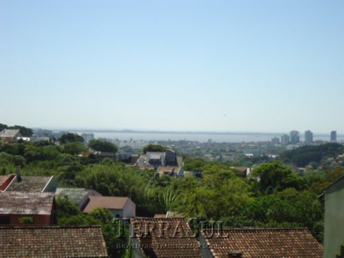 Casa 3 Dorm, Vila Nova, Porto Alegre (VN1152) - Foto 20