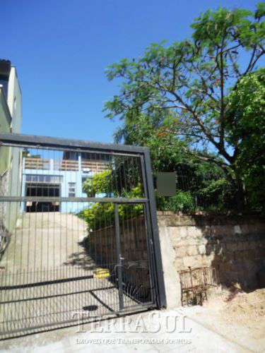Casa 3 Dorm, Vila Nova, Porto Alegre (VN1152) - Foto 2