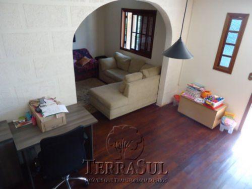 Casa 3 Dorm, Vila Nova, Porto Alegre (VN1152) - Foto 5
