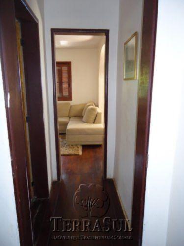 Casa 3 Dorm, Vila Nova, Porto Alegre (VN1152) - Foto 8