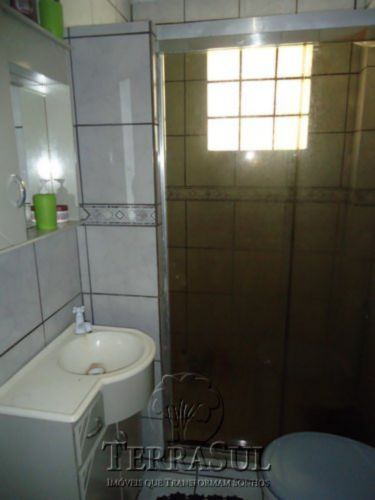Casa 3 Dorm, Vila Nova, Porto Alegre (VN1152) - Foto 9
