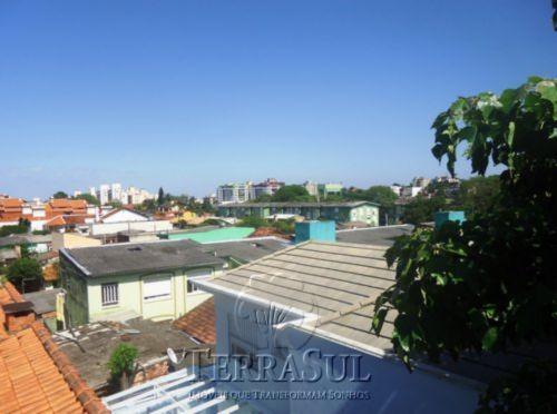 Vila Romana - Casa 3 Dorm, Tristeza, Porto Alegre (TZ9708) - Foto 10