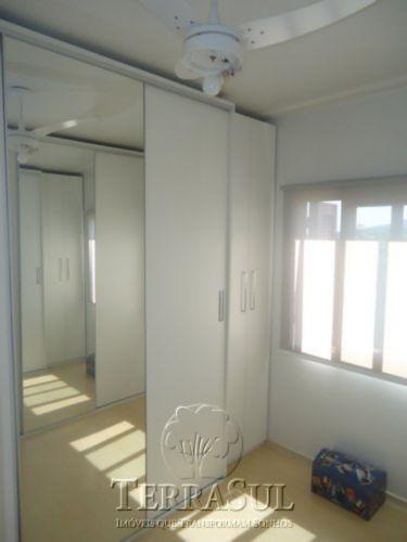 Vila Romana - Casa 3 Dorm, Tristeza, Porto Alegre (TZ9708) - Foto 13