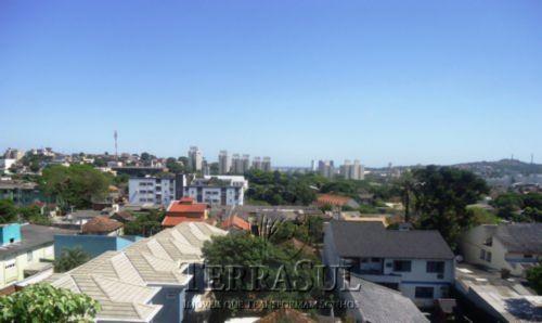 Vila Romana - Casa 3 Dorm, Tristeza, Porto Alegre (TZ9708) - Foto 21