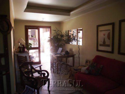 Condado de Sevilla - Casa 3 Dorm, Serraria, Porto Alegre (GUA1667) - Foto 11