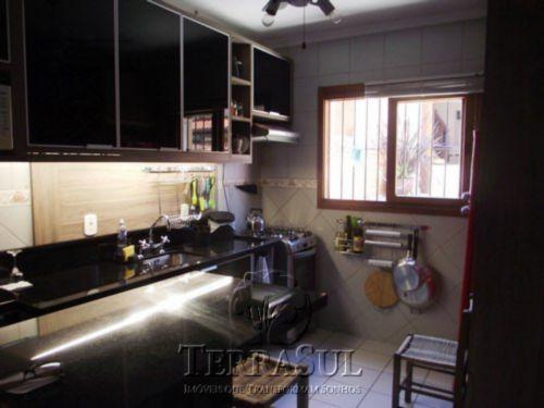 Condado de Sevilla - Casa 3 Dorm, Serraria, Porto Alegre (GUA1667) - Foto 14