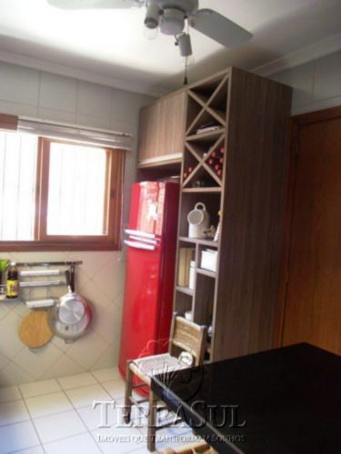 Condado de Sevilla - Casa 3 Dorm, Serraria, Porto Alegre (GUA1667) - Foto 15