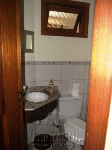 Condado de Sevilla - Casa 3 Dorm, Serraria, Porto Alegre (GUA1667) - Foto 16