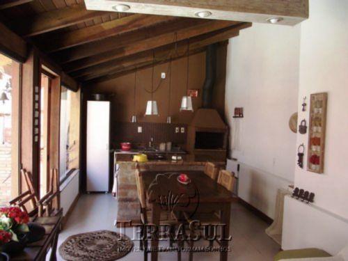 Condado de Sevilla - Casa 3 Dorm, Serraria, Porto Alegre (GUA1667) - Foto 24