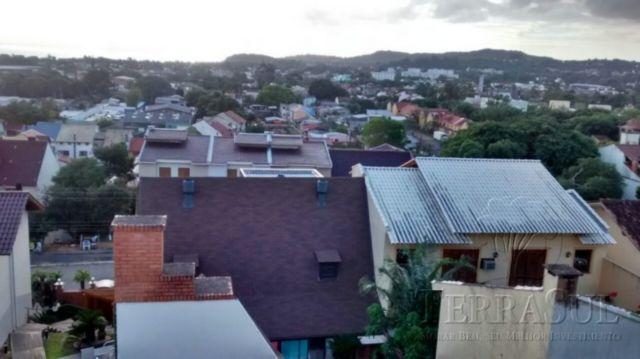 Casa 3 Dorm, Ipanema, Porto Alegre (IPA9895) - Foto 10