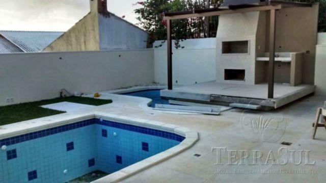 Casa 3 Dorm, Ipanema, Porto Alegre (IPA9895) - Foto 3