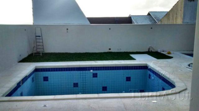 Casa 3 Dorm, Ipanema, Porto Alegre (IPA9895) - Foto 4