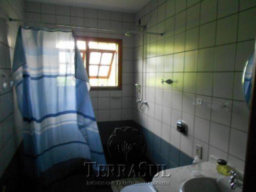 Casa 4 Dorm, Espírito Santo, Porto Alegre (ES398) - Foto 11