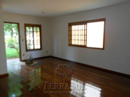 Casa 4 Dorm, Espírito Santo, Porto Alegre (ES398) - Foto 4