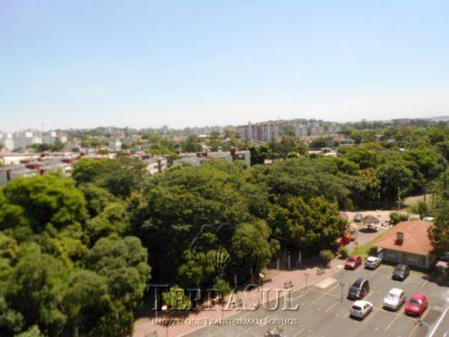 Plaza Cristal - Apto 3 Dorm, Cristal, Porto Alegre (CRIS2283) - Foto 12