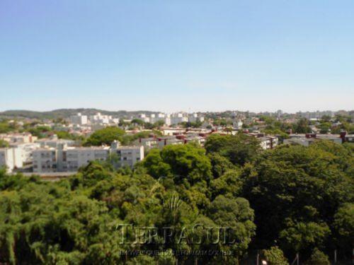 Plaza Cristal - Apto 3 Dorm, Cristal, Porto Alegre (CRIS2283) - Foto 13