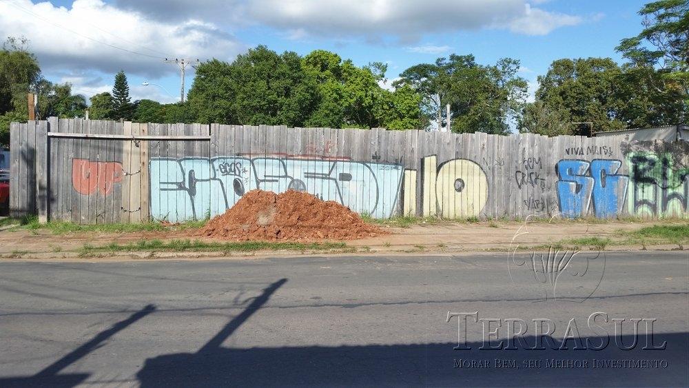 Terreno, Guarujá, Porto Alegre (GUA1668) - Foto 4