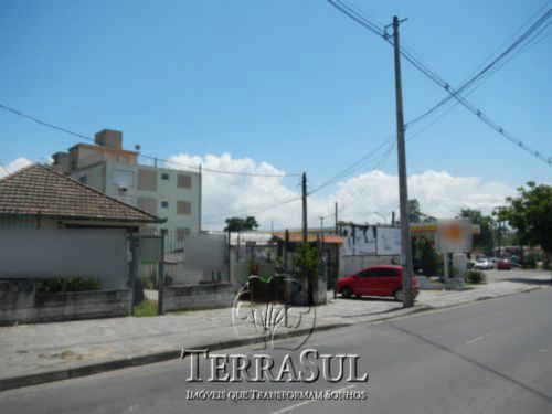 Terreno, Cristal, Porto Alegre (CRIS2284) - Foto 3