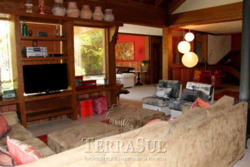 Terraville - Casa 6 Dorm, Belém Novo, Porto Alegre (BN952) - Foto 19