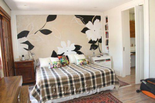 Terraville - Casa 6 Dorm, Belém Novo, Porto Alegre (BN952) - Foto 20