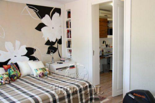 Terraville - Casa 6 Dorm, Belém Novo, Porto Alegre (BN952) - Foto 22