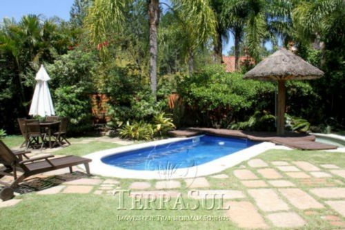 Terraville - Casa 6 Dorm, Belém Novo, Porto Alegre (BN952) - Foto 33