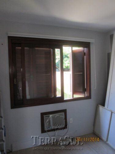 Residencial Luz do Sol - Casa 3 Dorm, Cristal, Porto Alegre (CRIS2286) - Foto 13