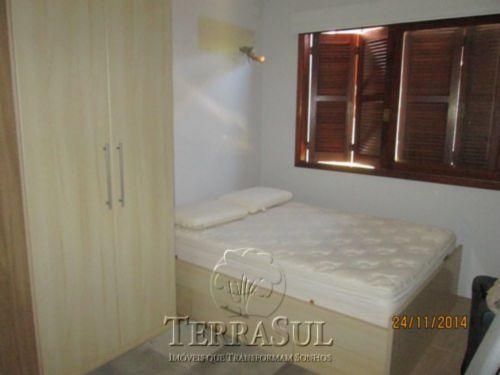 Residencial Luz do Sol - Casa 3 Dorm, Cristal, Porto Alegre (CRIS2286) - Foto 14