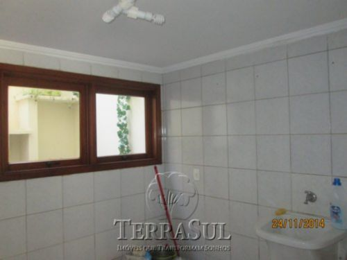 Residencial Luz do Sol - Casa 3 Dorm, Cristal, Porto Alegre (CRIS2286) - Foto 18