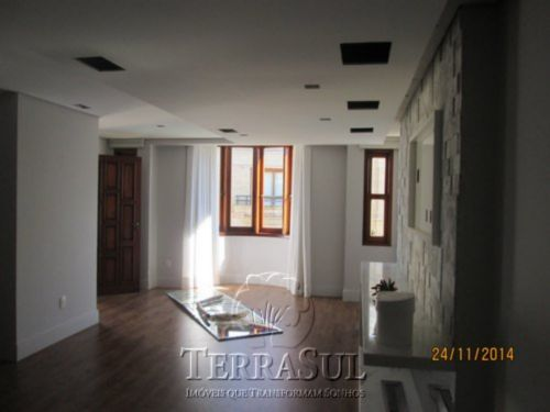 Residencial Luz do Sol - Casa 3 Dorm, Cristal, Porto Alegre (CRIS2286) - Foto 7