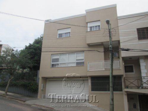 Casa 4 Dorm, Tristeza, Porto Alegre (TZ9711)