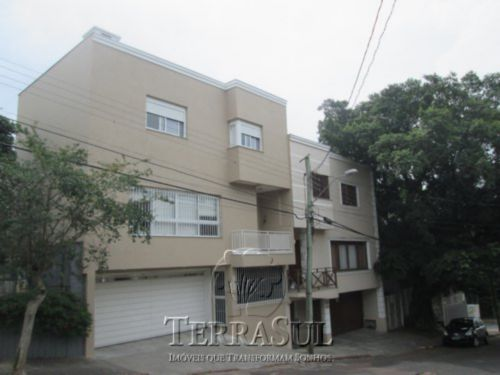 Casa 4 Dorm, Tristeza, Porto Alegre (TZ9711) - Foto 2