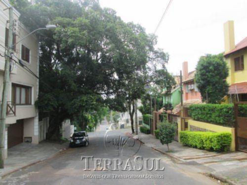 Casa 4 Dorm, Tristeza, Porto Alegre (TZ9711) - Foto 3